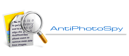 AntiPhotoSpy