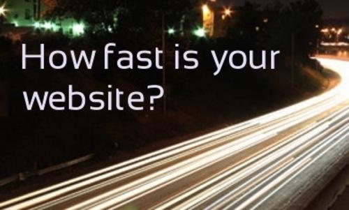 Website Optimize
