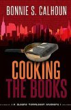 Cooking the Books, free ebooks, download ebooks, social