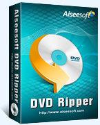 Rip DVD, DVD ripper, multimedia, ripping, giveaway, PSP, iPod, iPhone, iPad (The New iPad), Zune, BlackBerry, Creative Zen, Apple TV, Xbox, NDS, Mobile Phone
