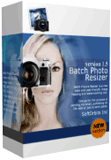 watermark, convert pictures, resize pictures, graphic, giveaway, giveaways