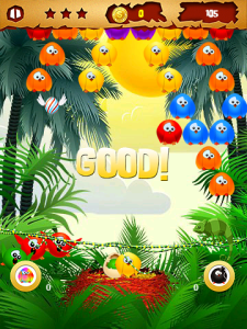 free apps, blackberry apps, mobile games