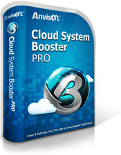 Cloud System Booster Pro, giveaway, utilities, clean up the system, optimize windows services, repair registry errors, extension files errors, clean up applications, free up disc space