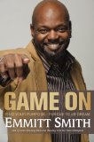free ebooks, download ebooks, emmitt smith, kindle edition