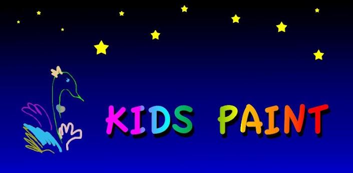adroid apps, android, children apps, kids apps, kids, paint, color, colour, draw, doodle, mobile