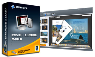 Pdf to flash, convert PDF documents, Flash flipping book, giveaway, office