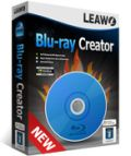 giveaway, giveaways, Blu-ray creator, multimedia