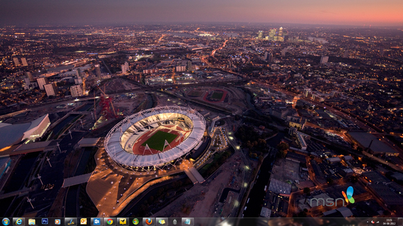 London Olympics 2012, Wallpaper, Screensaver, windows themes, tech tips,
