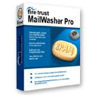MailWasher, giveaway, internet, remove spam