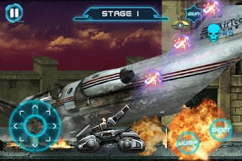 free games, Android games, Android apps, download games