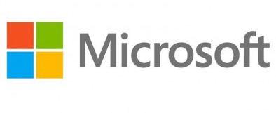 news, microsoft, new logo
