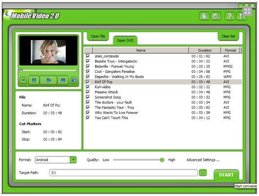 video converter, giveaway, giveaways, multimedia, converter, mobile media