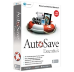 Save photos, save videos, save music, save documents, save emails, Automatic File Backup, recover, back up