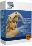 graphic, giveaway, photo stamp remover, wartermark