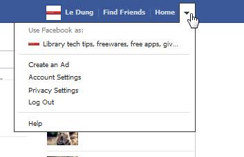tech tips, internet, facebook, remove useless applications