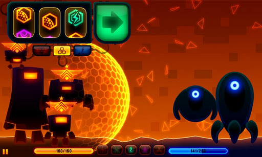 free games, free apps, Android apps, download games, mobile games