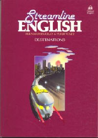 streamline, connection, departure, destination, direction, learning English, free download