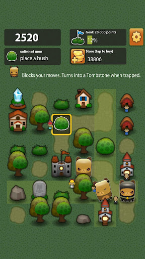 Android apps, download games, free apps, free games, mobile games
