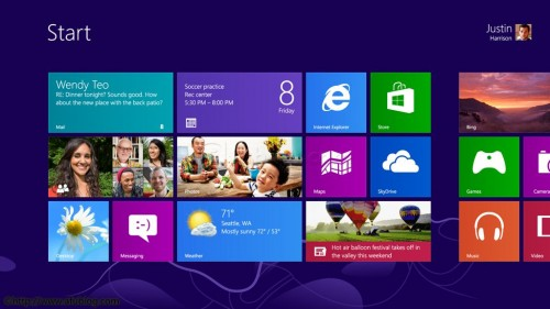 windows 8 RTM, windows 8, windows, news, Windows 8 Preview