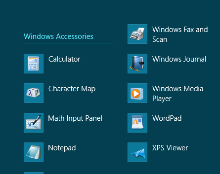 tech tips, windows 8, remove program
