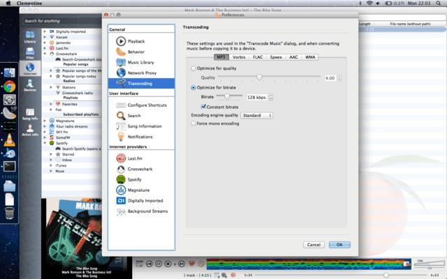multimedia, freeware, player