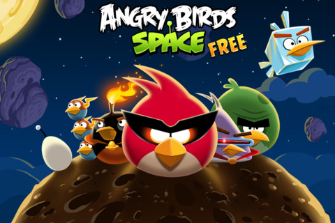 iOS games, tech tips, news, mobile, games, iPhone, iPad, iPod touch,apple, applications, apps, empire of iOS games