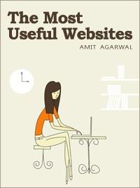 useful website, tech tips, internet, useful web apps