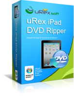 DVD to iPad Ripper, ripping, giveaway, multimedia, iPad