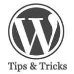 wordpress-tips-tricks