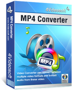 giveaway, giveaways, video converter, multimedia, converter, mp4 converter
