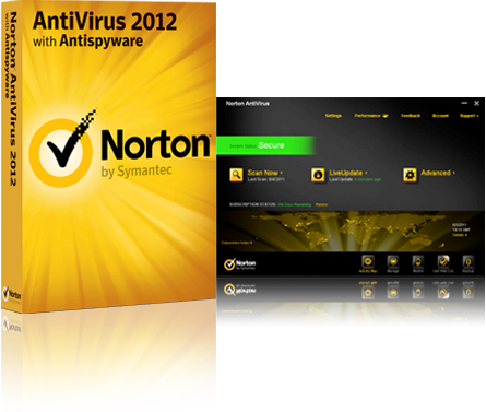giveaway, giveaways, antivirus, norton antivirus