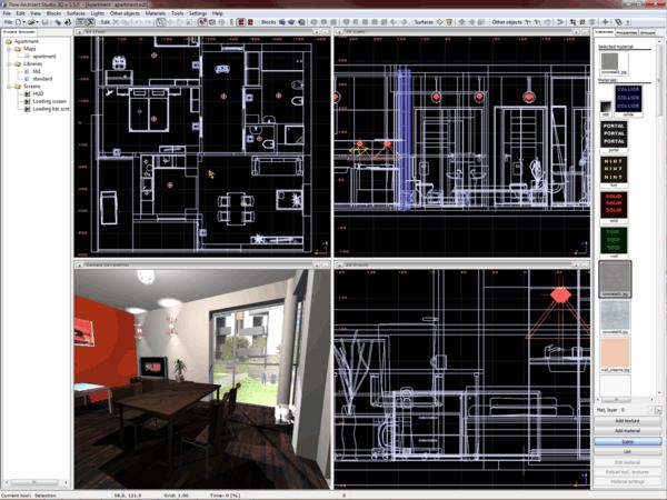 Architect Studio 3D, giveaway, giveaways, graphic