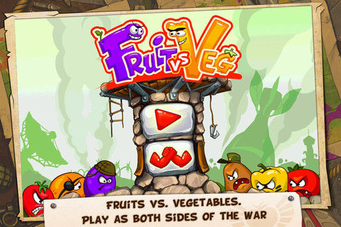 free games, mobile games, iOS games, free apps, iPhone, iPad, iPod touch