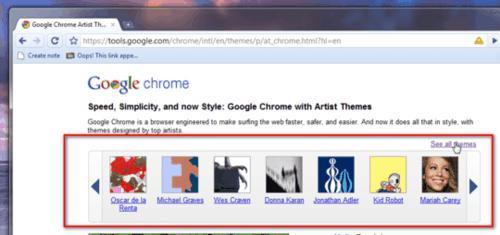 tech tips, tips, install google theme