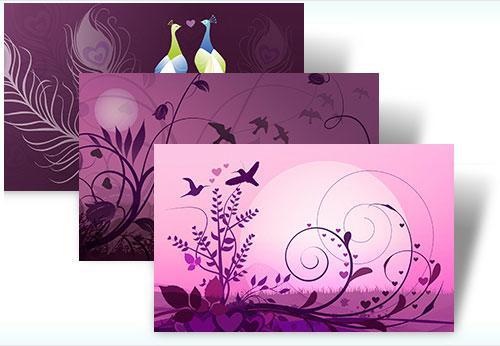 download themes, Wallpaper, windows 7 theme, windows skin, windows theme