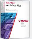 giveaway, giveaways, antivirus, McAfee