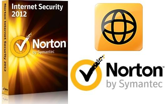 giveaway, giveaways, antivirus, Norton Internet Security 2012