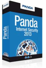 giveaway, giveaways, panda internet security, antivirus