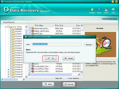 giveaway, giveaways, freebies, data recover, backup software