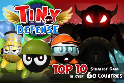 free apps, free games, iOS apps, iPhone, iPad, iPod touch