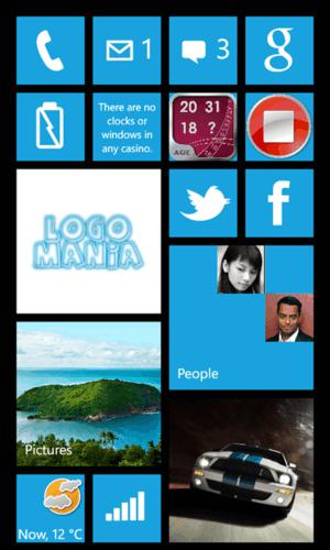 free apps, free games, mobile games, windows phone, Windows phone apps, Windows Phone games, windows phone 8