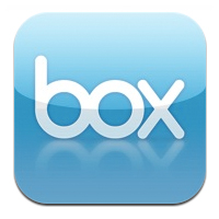 giveaway, giveaways, internet, web storage, box.net