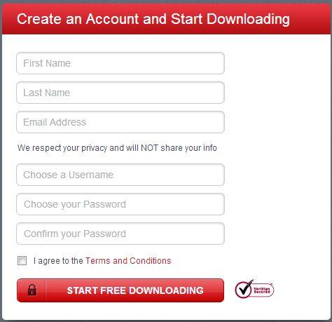 giveaway, giveaways, download clips, download video, videoblocks