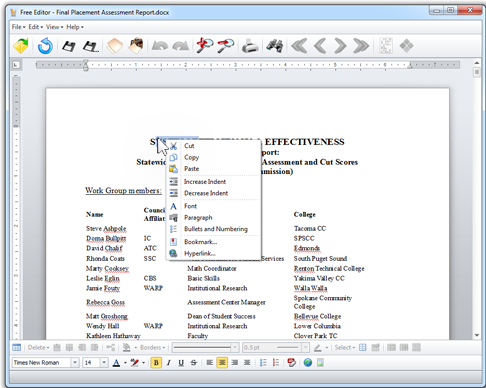 freeware, utilities, document editting, image editor, hex editor, resource editor