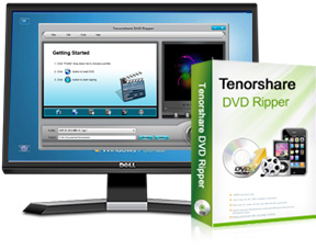 Converter, DVD converter, dvd to flv, dvd to swf, media, Ripper, giveaway, giveaways, freebies, multimedia