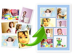 photo collages, giveaway, giveaways, graphic, collages maker