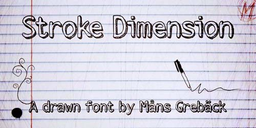 free fonts, office, fonts