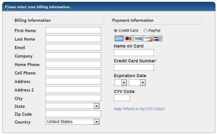 coupons, hosting, hostgator