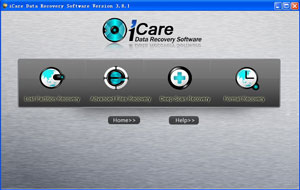 tech tips, tips, iCare Data Recovery, backup, recover