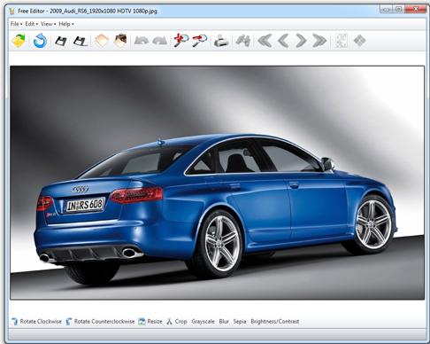 freeware, utilities, document editting, image editor, hex editor, resource editor